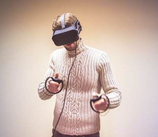 Best Gadgets PlayStation VR