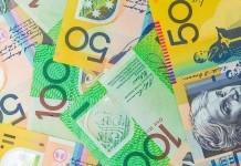 saving money for businesses