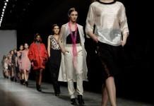 Women's Fashion Clothes Best Online Shops