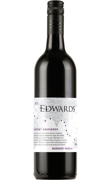 Edwards 2013 Cabernet Sauvignon