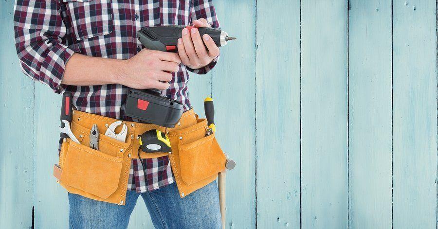 handyman service australia