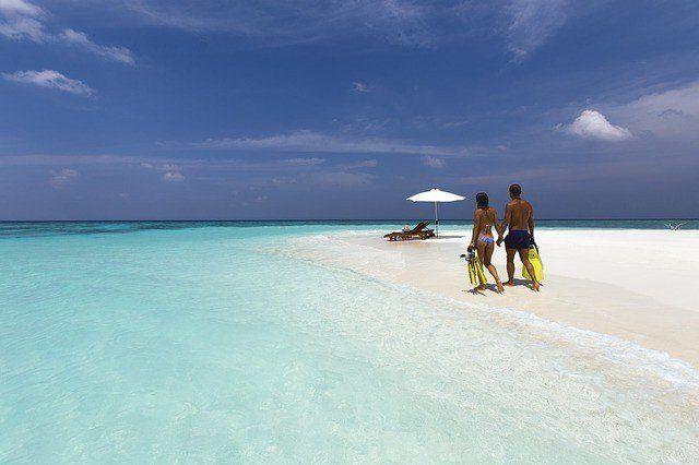 Best Holiday Australia Beach Honeymoon