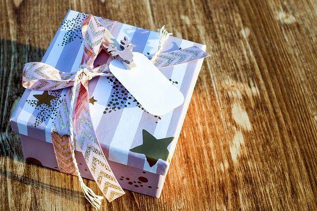 Women's Gift