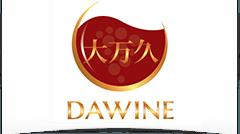 dawine