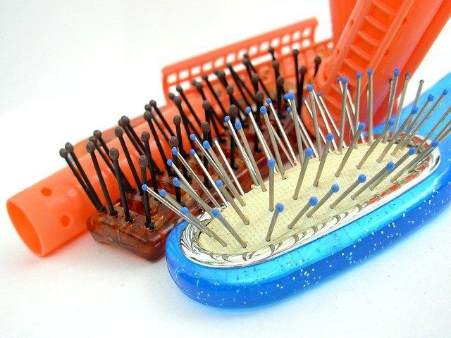 hairbrushes-three