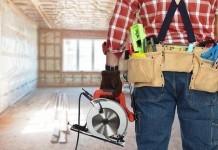 the best handyman service in Australia