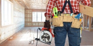 the best handyman service in Australia