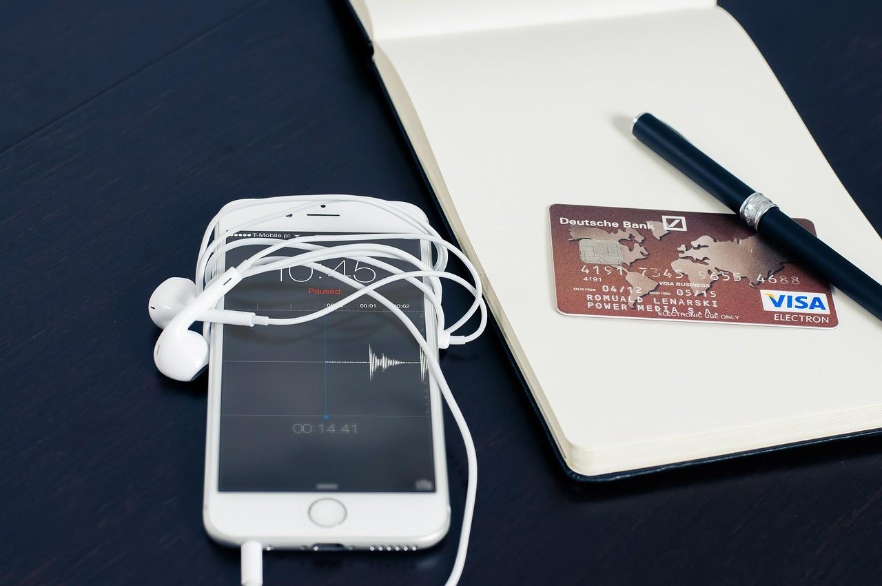 facebook-icon-moneytransfer