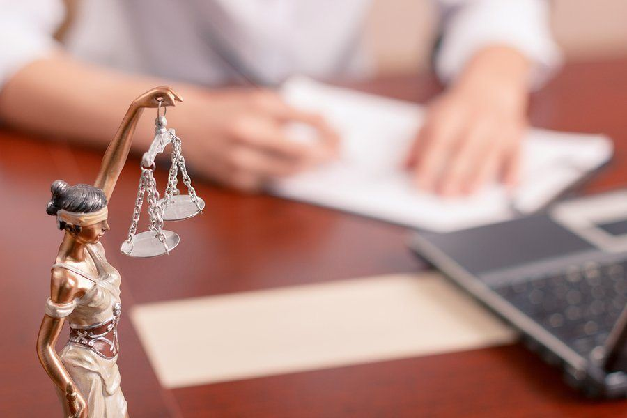 law probate solicitors