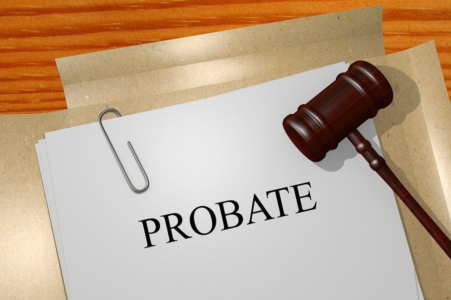 best probate lawyers in Sydney