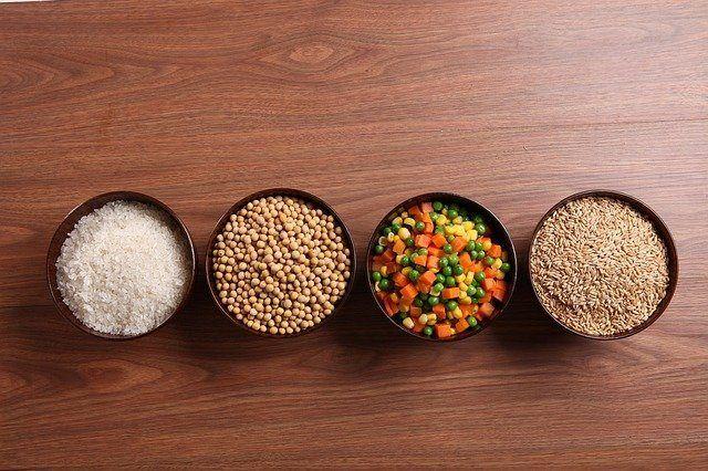 whole-grain-healthy-lifestyle