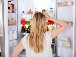 best fridge in australia