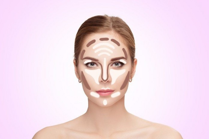 best contouring tips