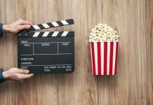 best directors in film
