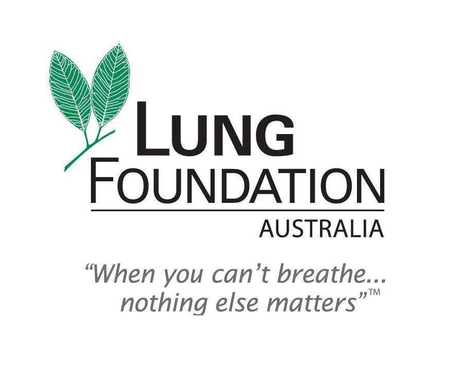 charities in australia