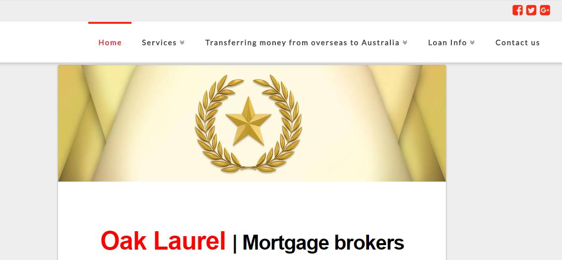 best mortgage brokers brisbane