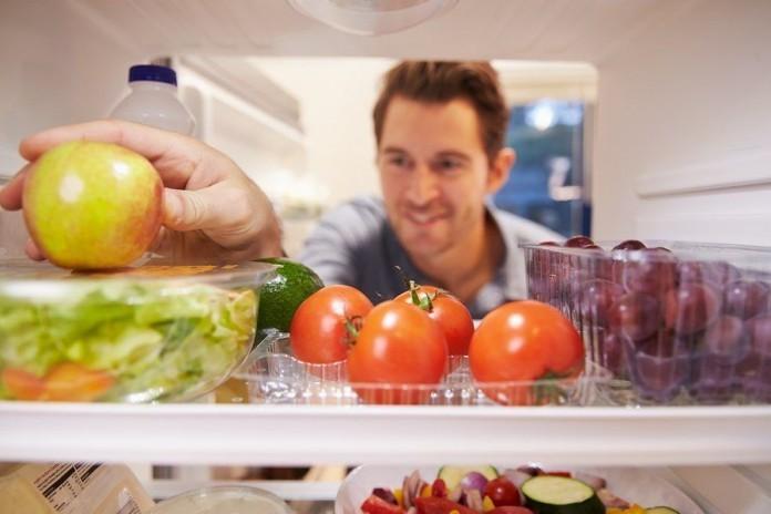 best fridges