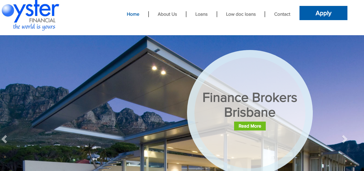 best mortgage brokers brisbane