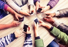best apps for shared economy