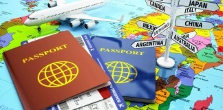 best immigration agency