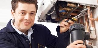 best plumber in sydney