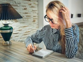 writing SEO tips