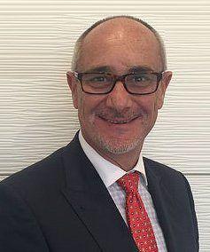 Franco Pomare Lawyer