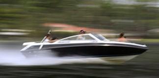 ski-boat-fun