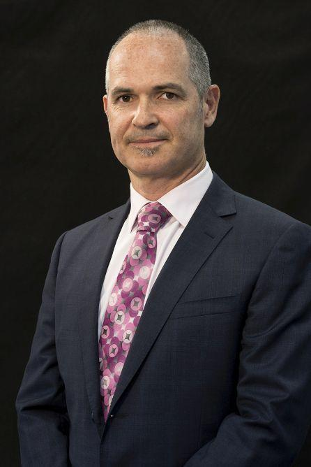 michael blair lawyer