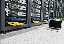 Best VPS hosting in Australia