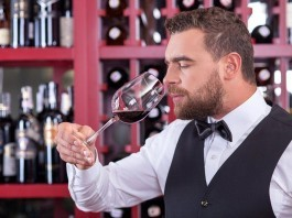 How to spot the best wine in Australia