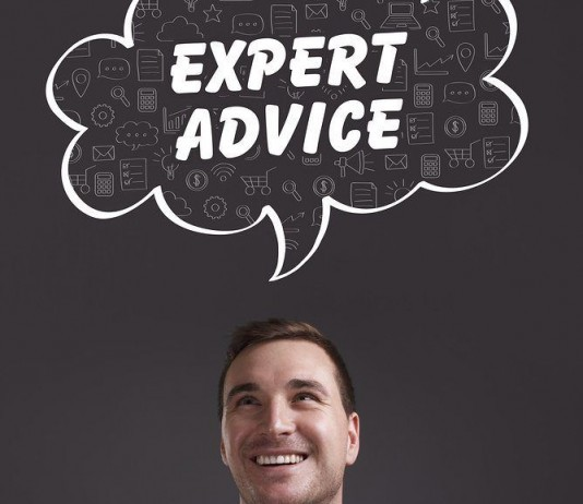 the best marketing experts