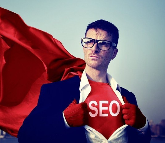 seo and link building