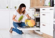 best dishwasher australia