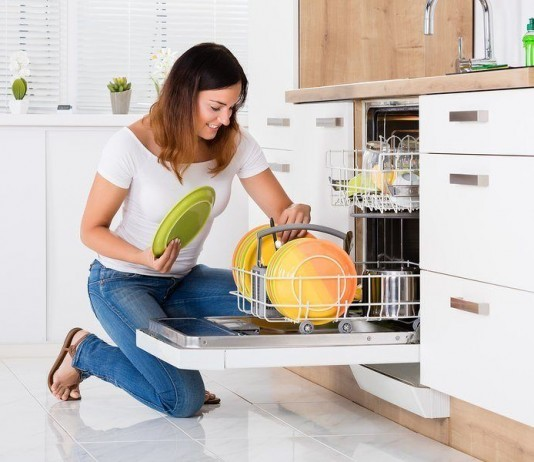 best dishwasher australia