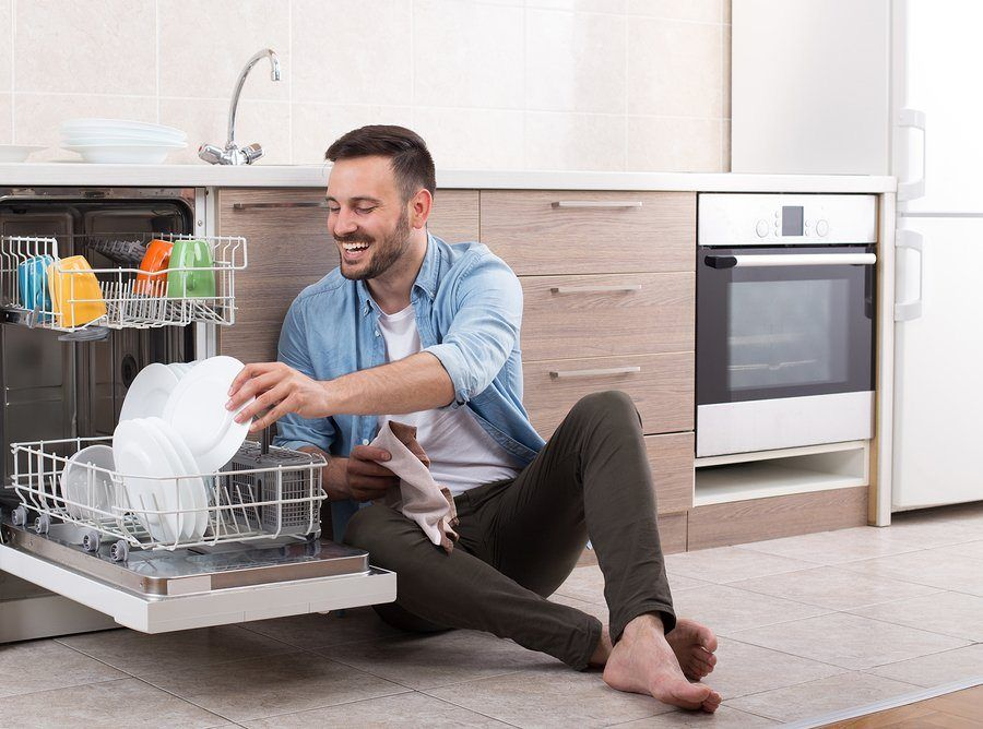 best dishwasher in australia