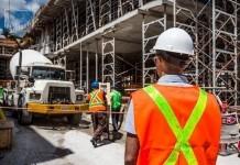 best scaffolding