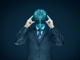 artificial intelligence branding