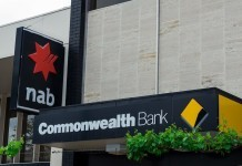 Australia banks royal commission