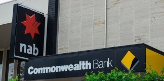 Australia banks royal commission
