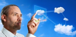 the cloud for healthcare
