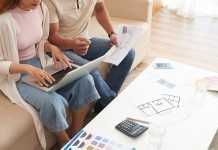 Create A Smart Decorating Plan For Your Home