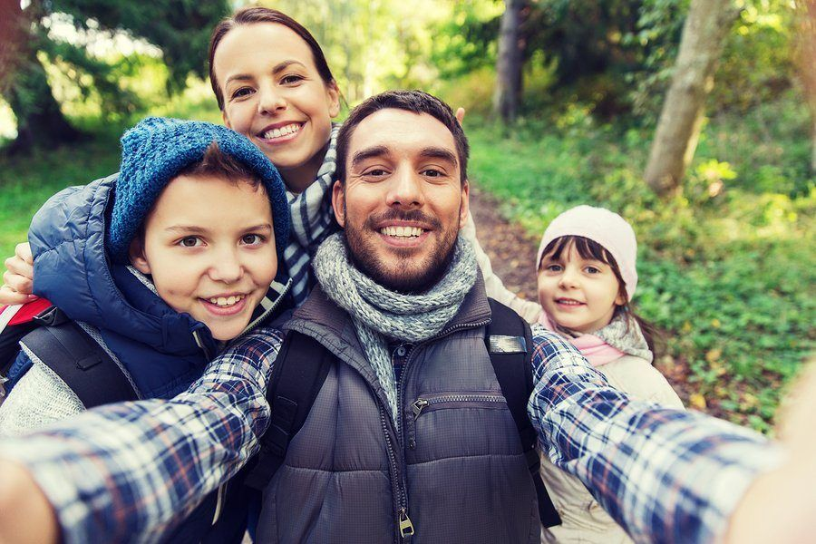 Strategies To Plan A Family-Friendly Holiday