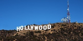 Hollywood biggest movies