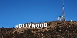 Hollywood biggest movies