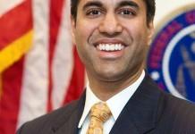 FCC Ajit Pai