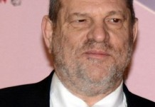 #MeToo Harvey Weinstein
