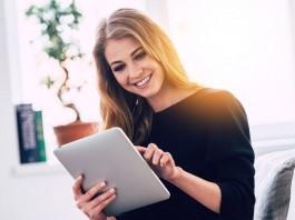 netflix online streaming service