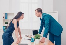 Fair Work Commission found to play key role in gender pay gap