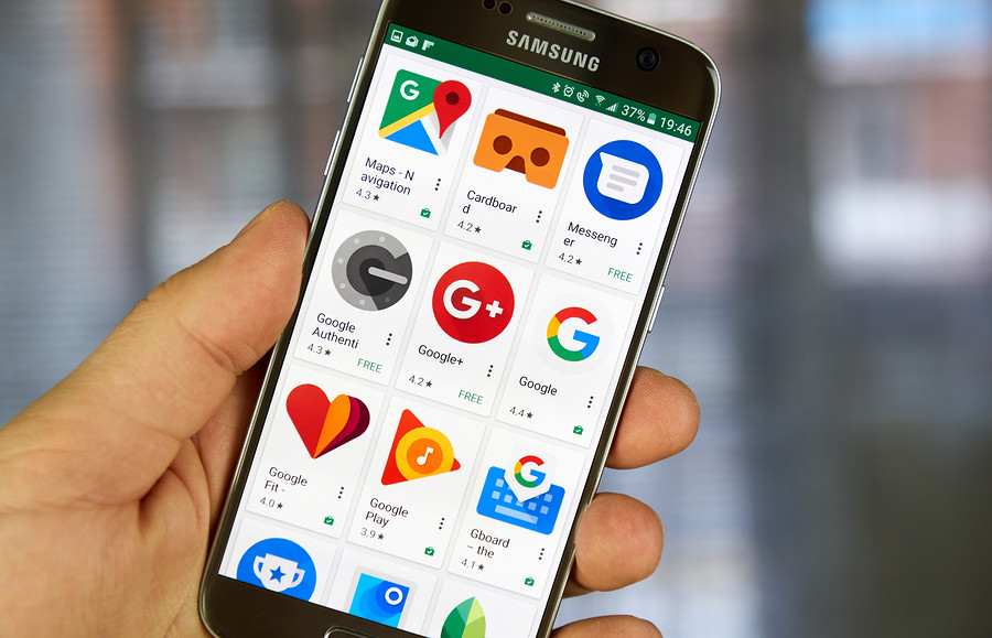 Android developers take heed: Google announces major updates for app developments guidelines
